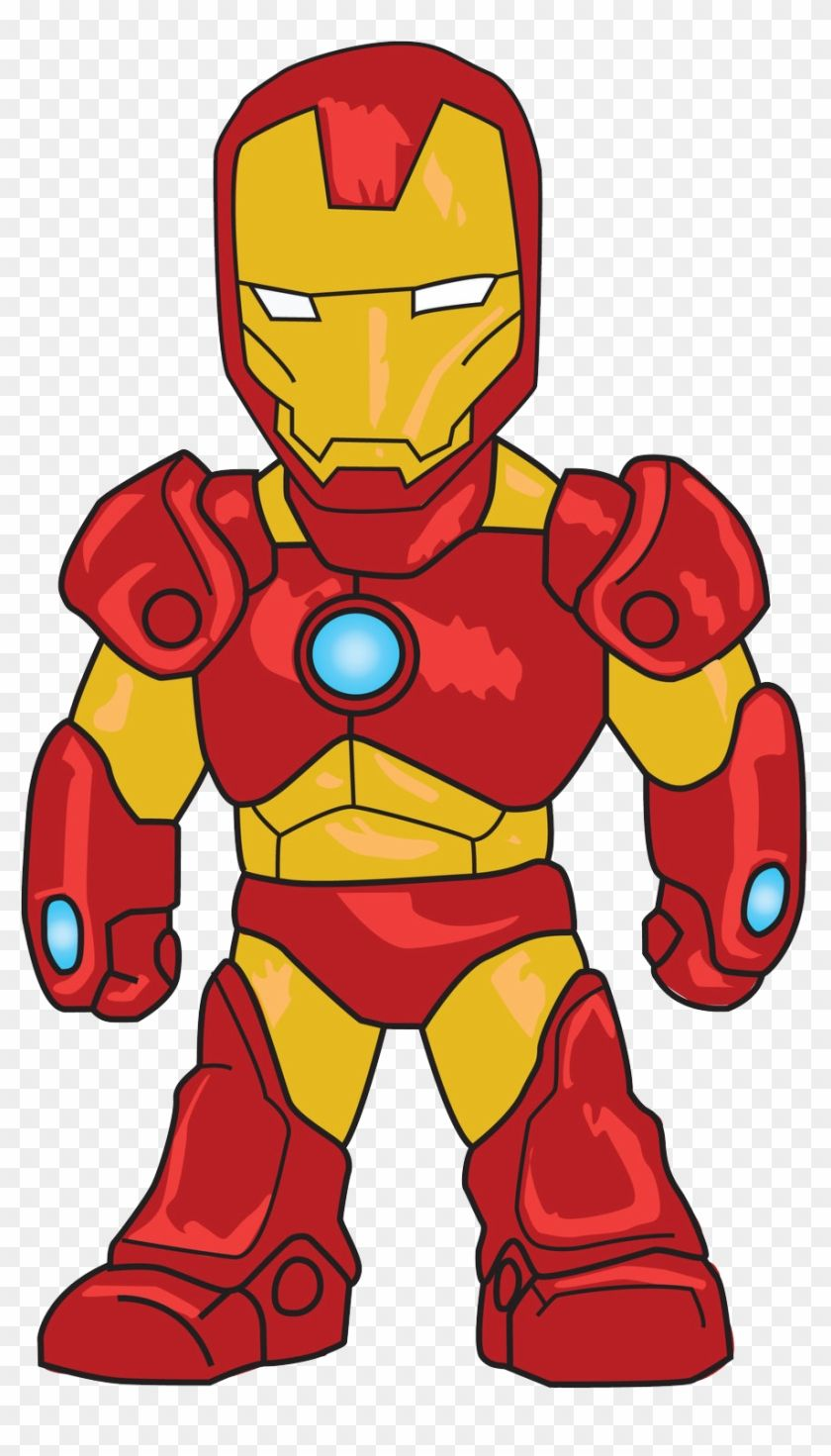 Download And Share Clipart About Iron Man Cartoon Drawing Find More High Quality Free Transparent Png Clipart I Iron Man Cartoon Iron Man Art Iron Man Drawing