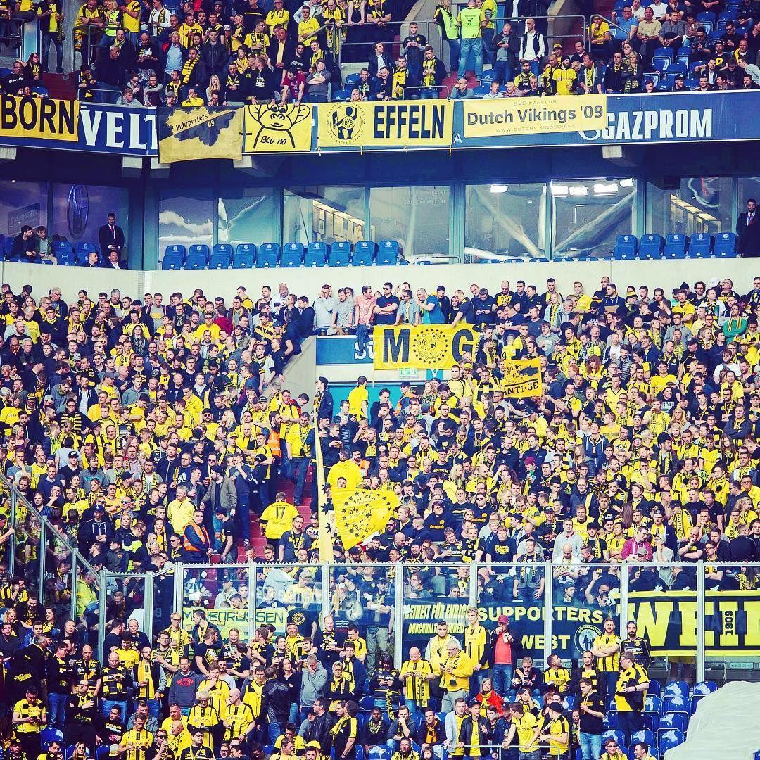 Borussia Dortmund Bvb09 En Instagram Die Schonsten Farben Der Welt S04bvb Bvb Dortmund Borussiadortmund S Borussia Dortmund Dortmund Instagram