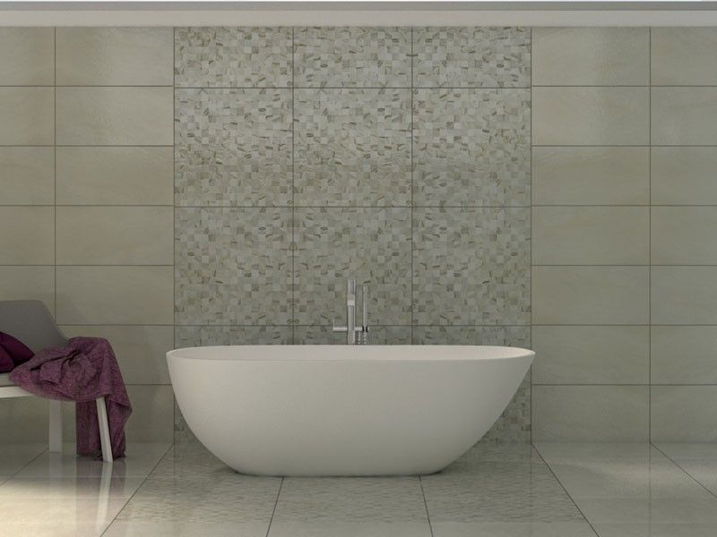 Zarina 600 X 300 Mm Shiny Finish Glazed Porcelain Floor Tile Ctm Porcelain Floor Tiles Tile Floor Polished Porcelain Tiles