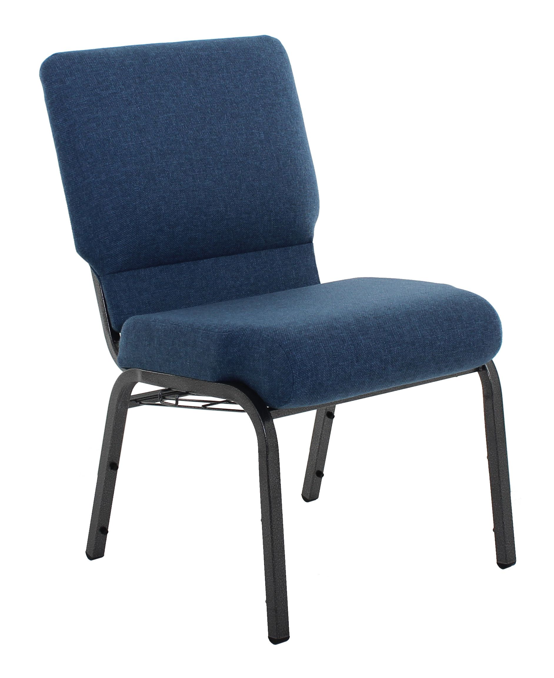 introducing the new freedom church chair by worship chairs this