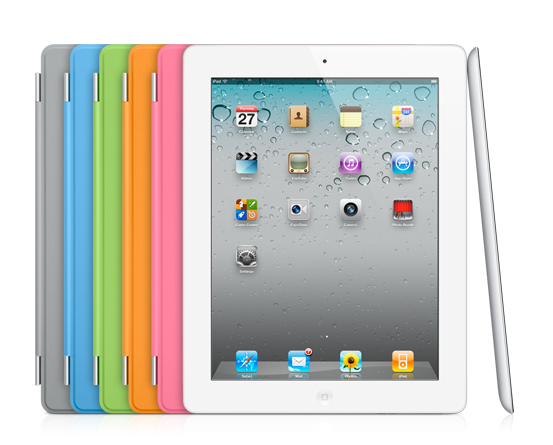 Ipad 2 Shop Ipad 2 Wi Fi Ipad 2 Wi Fi 3g Apple Store U S Apple Store Uk Ipad Wifi New Apple Ipad