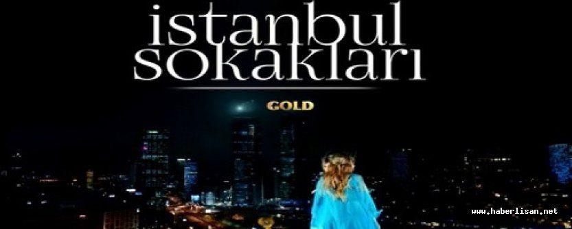 Istanbul Sokaklari 3 Bolum Fragmani Izle 2 Mayis 2016 Pazartesi Istanbul Izleme Sokak