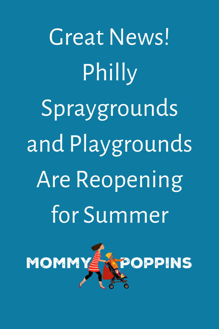 Pin On Philly Kids Things To Do Mommy Poppins