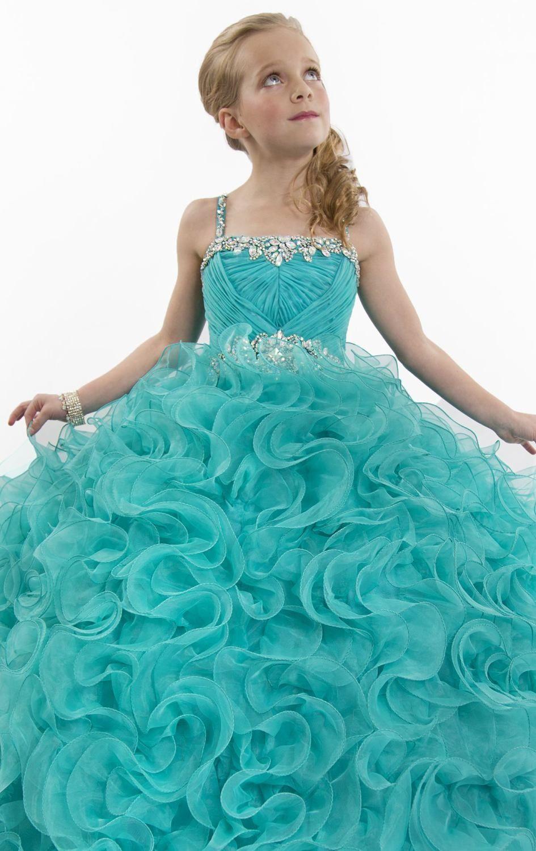Image result for year old cool dresses flower girl dresses