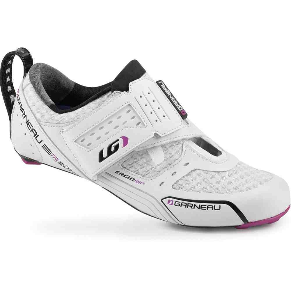 Triathlon Bike Shoes Clearance