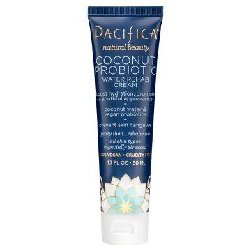 Sin-Care Party Girl, 1.7 oz. Pevonia Botanica - Balancing Combination Skin Cream (New Packaging, Salon Size) -200g/6.8oz