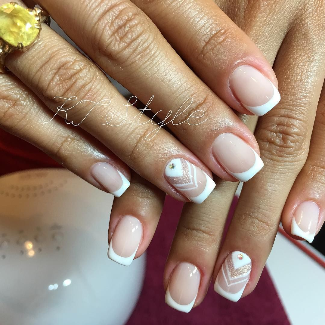 Expert In Nails And Eyelash Extensions International Educator Competition Winner Call Text For Appointment Bh 424 324 1551 Mrs Kit Kat Nails