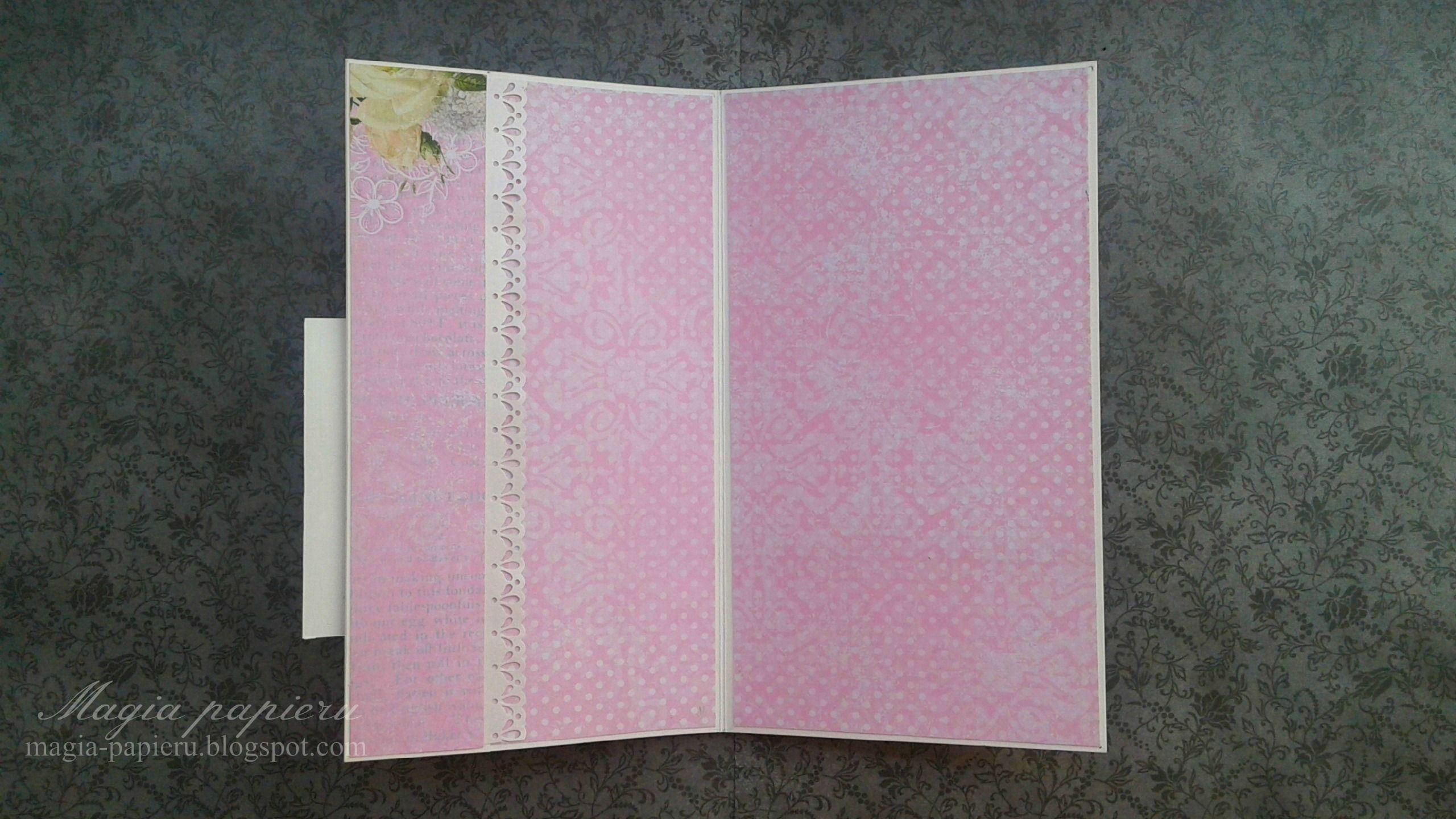 Kartka Na 40 Ste Urodziny Urodziny Kartki I Kartki Urodzinowe