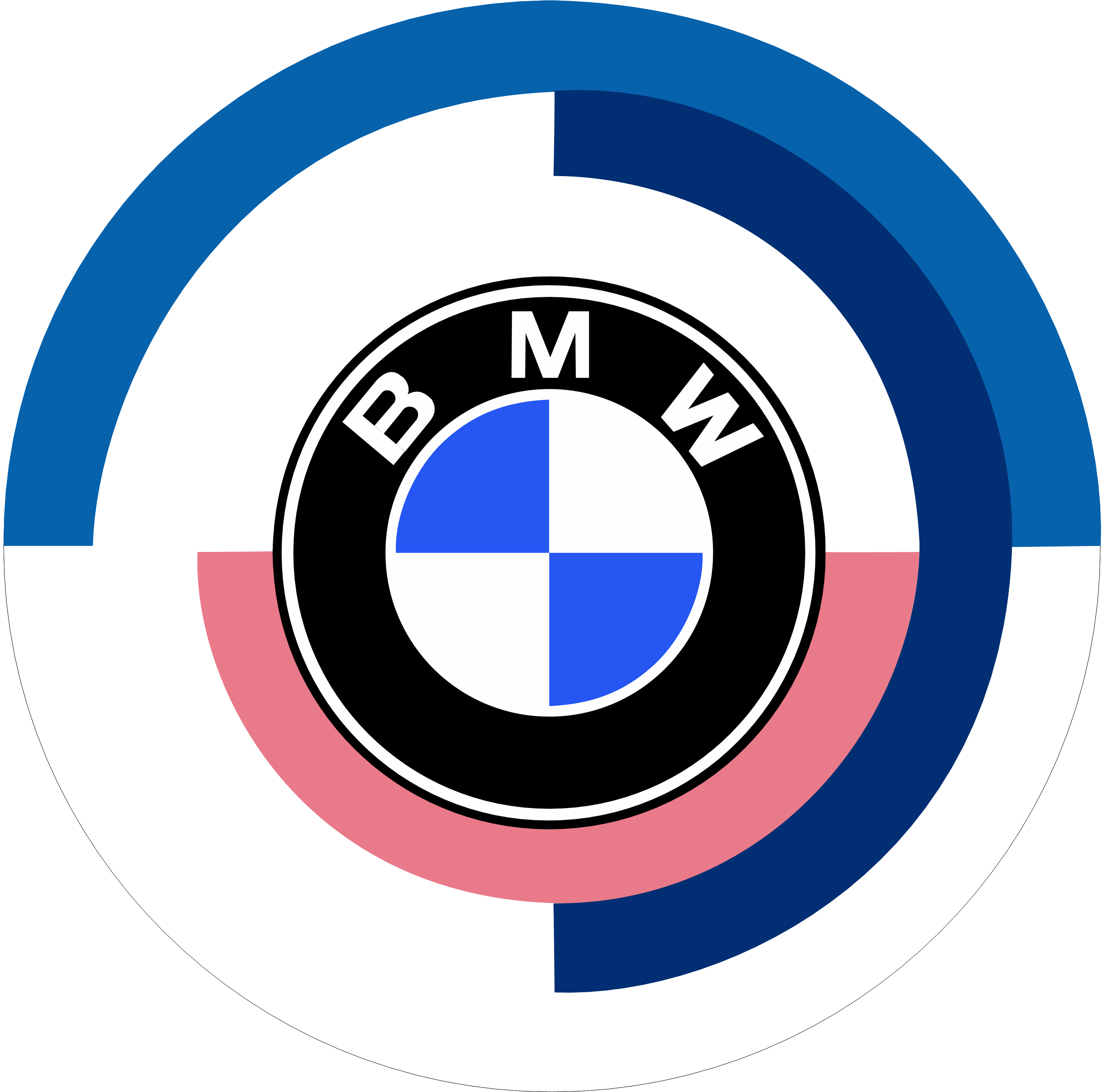 80s logos Google Search 80s logo, Bmw, Logos