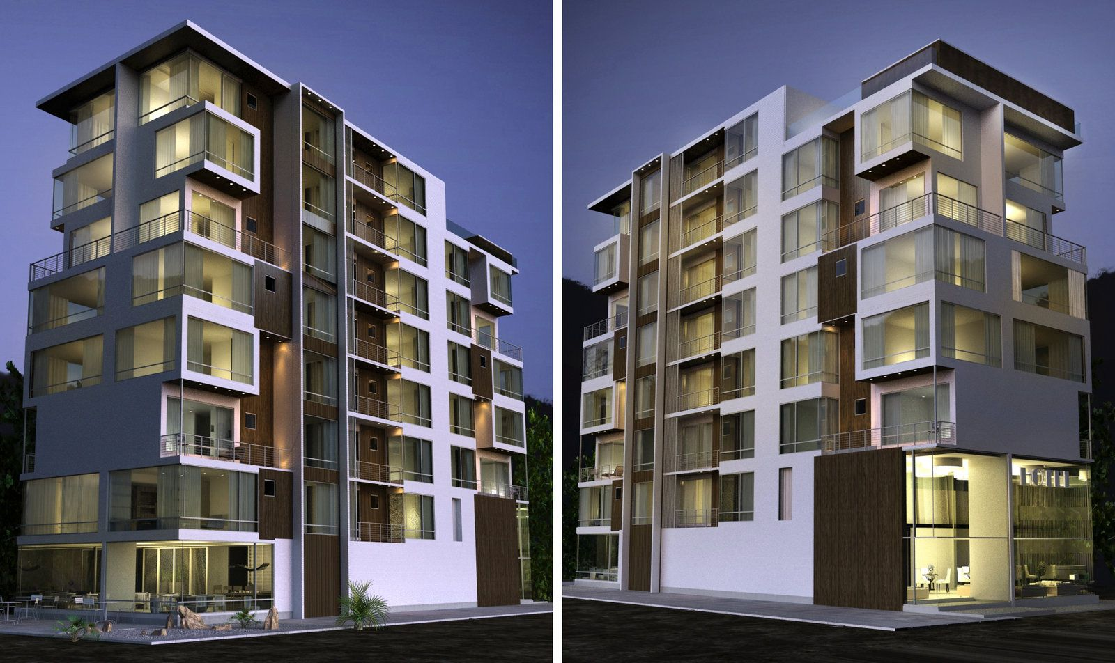 Apartment Building Design Ideas fine apartment building design f on inspiration