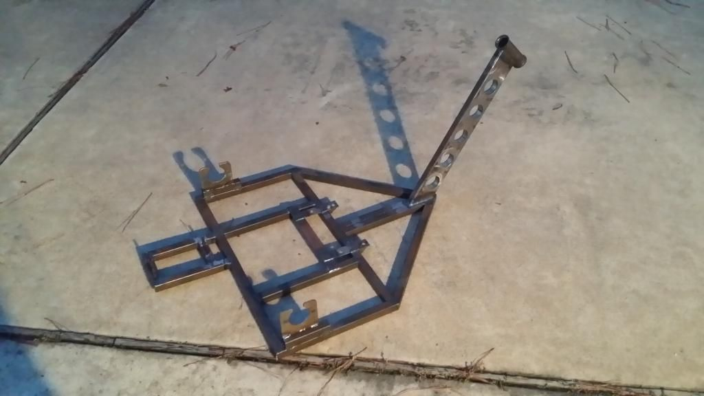 20140626_204627_zpsxl794gaejpg 1024576 - Motorized Drift Trike Frame