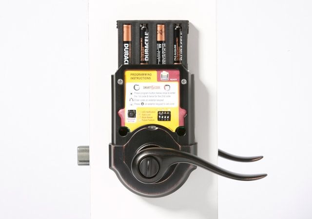 Vivint Home Security Battery Replacement Nice Houzz