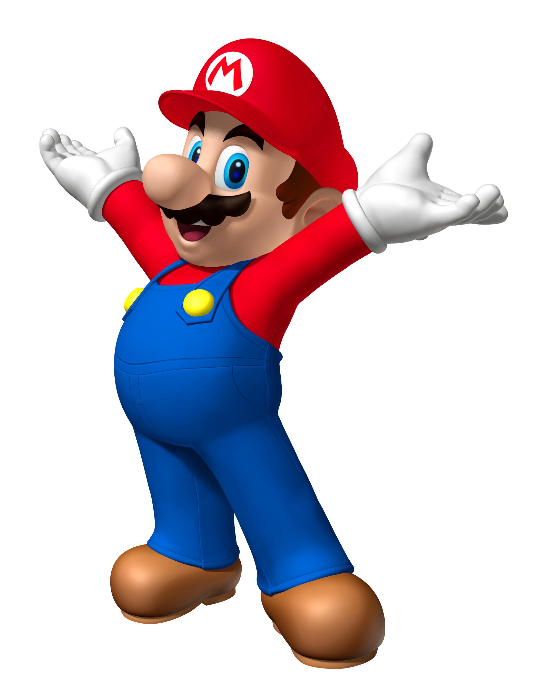 Mario Recherche Google Accessoires Mario Mariage Super Mario