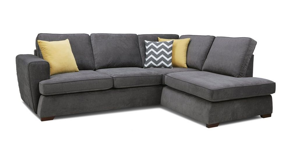 Pin By Rebecca Warriner On House Stuff Corner Sofa Bed With Storage