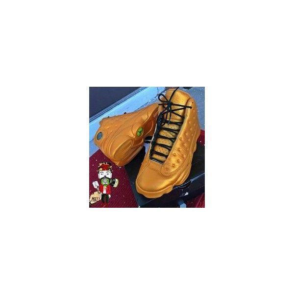 Nike Huarache ❤ liked on Polyvore featuring jordan