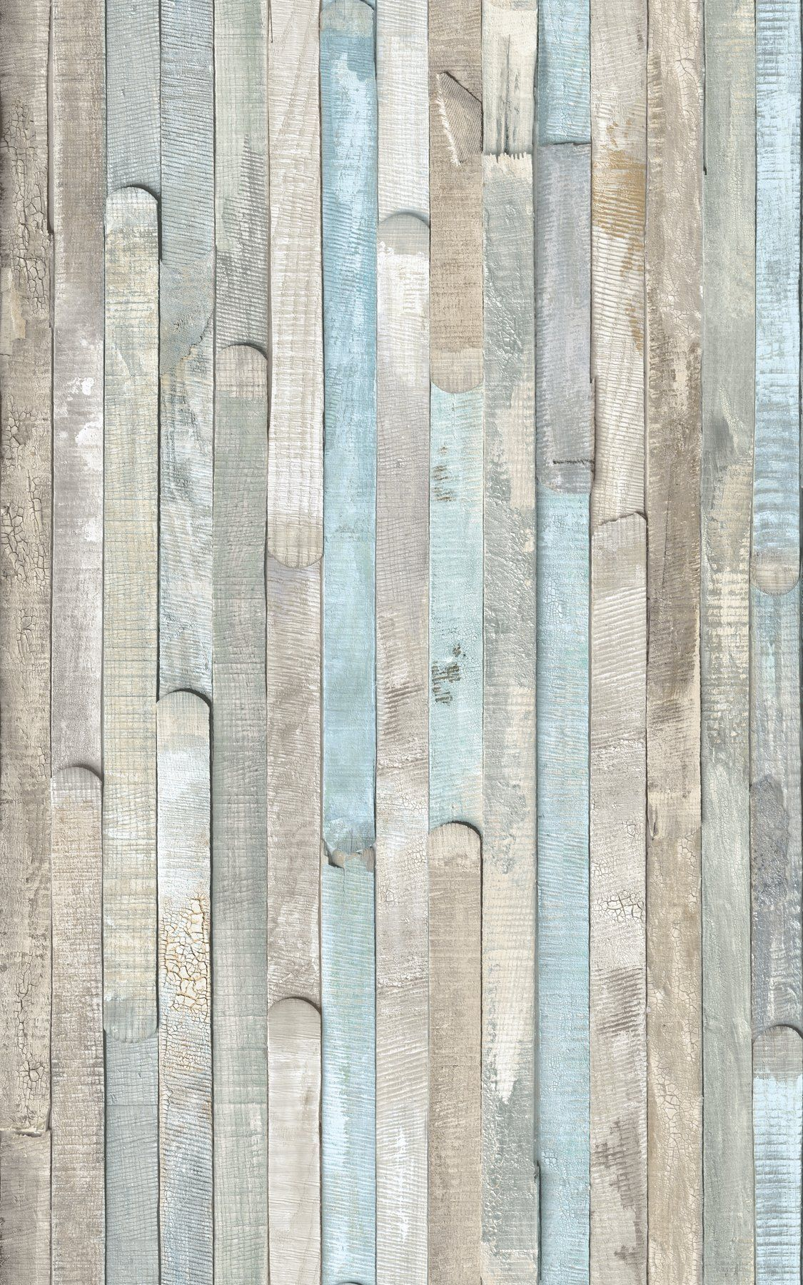 Dc Fix 346 Beach Wood Adhesive Film