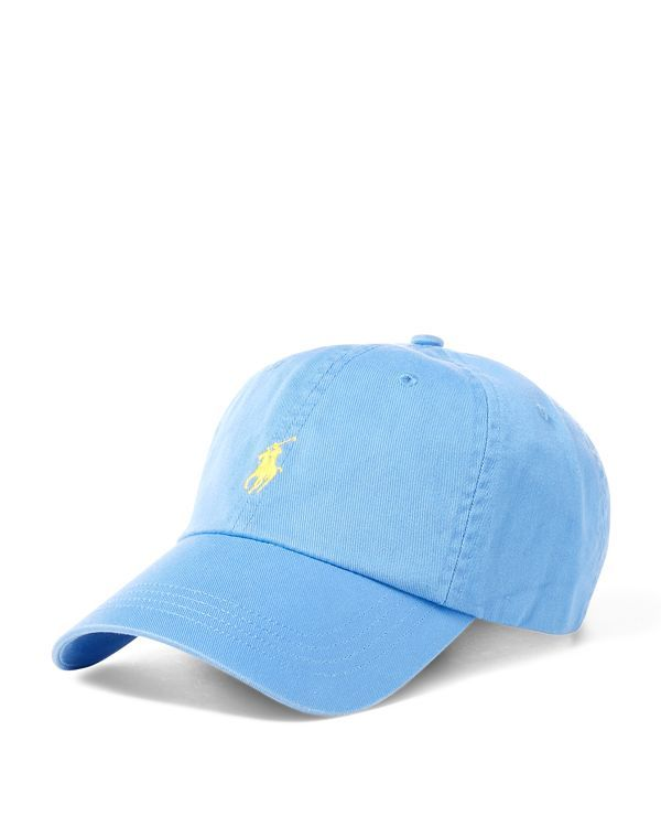 Polo Ralph Sports Classic Lauren CapCaps Chino IvYg7ybf6
