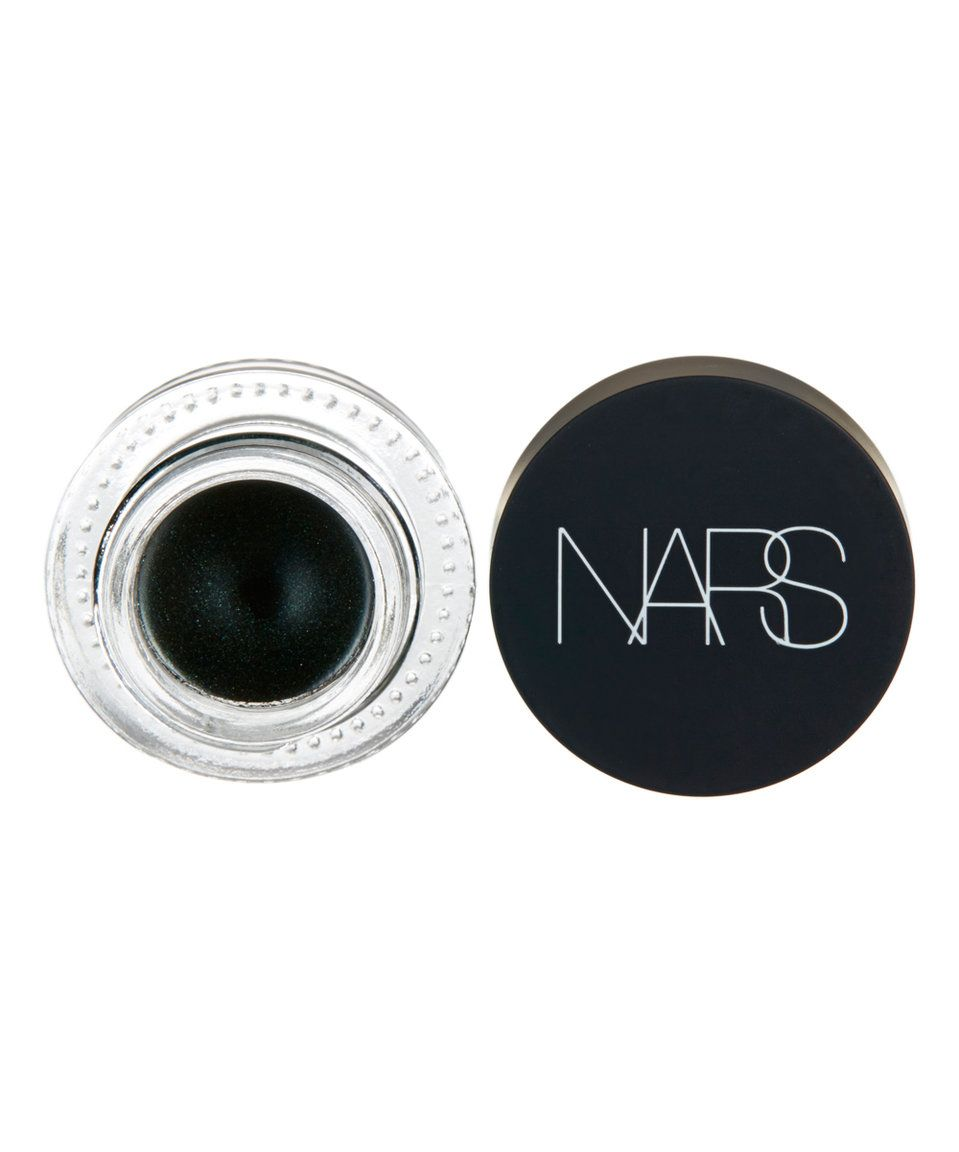 18+ Does nars test on animals ideas