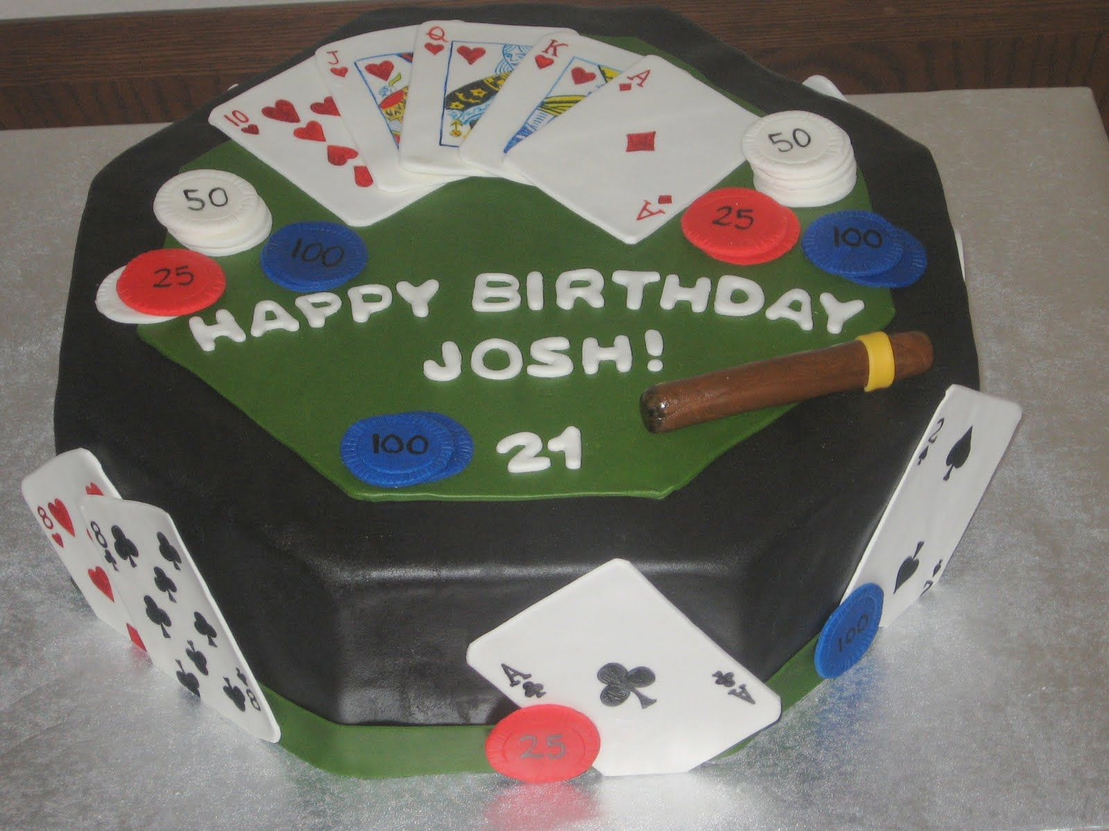 21st birthday cake ideas for men cake for my client s son s