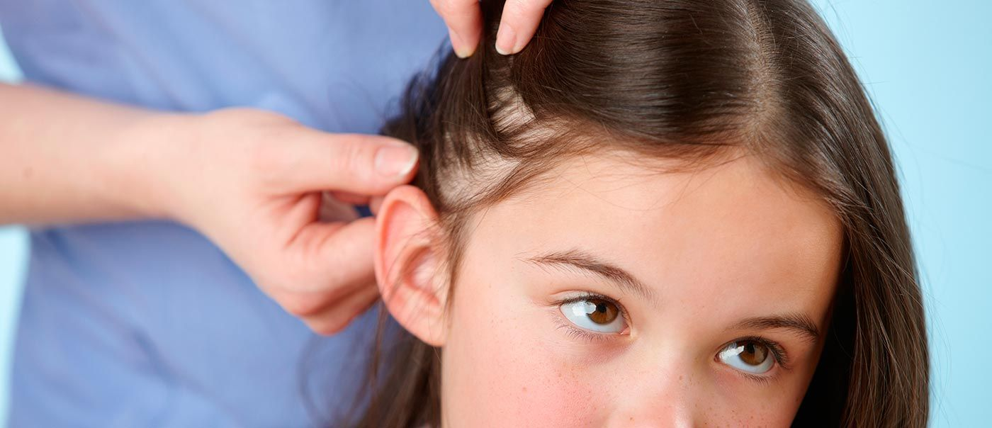 Lice Removal Services- My Hair Helpers  #headlicetreatment