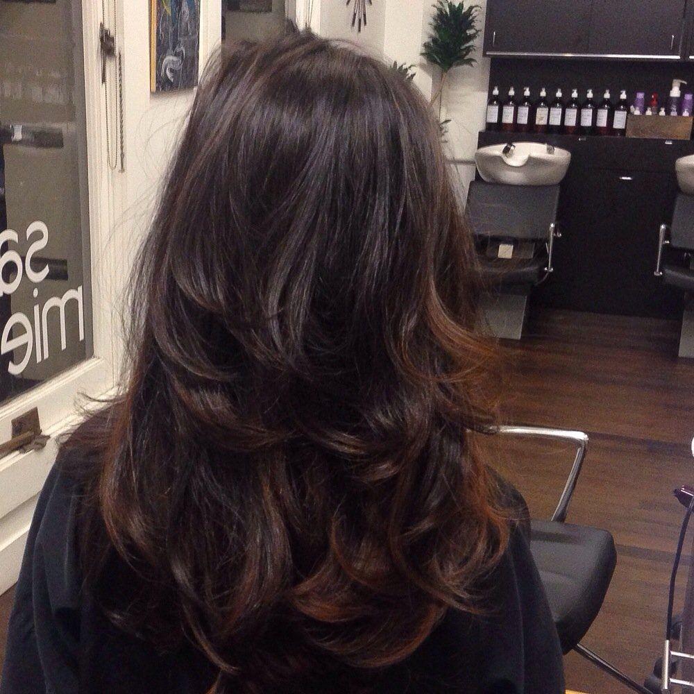 Salon Miel Yelp Hair Inspiration Hair Hair Beauty