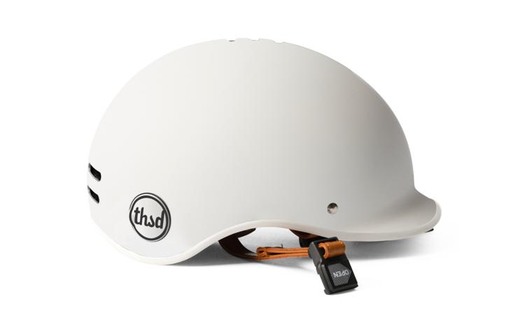 Heritage Bike Helmet Helmet
