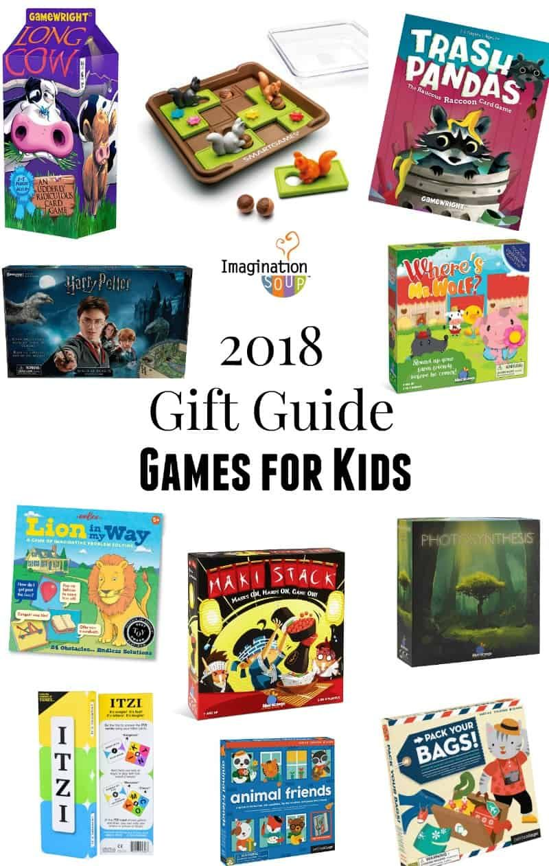 a89a95cb5c8 2018 Christmas   Holiday Gift Guide  Best Games for Kids