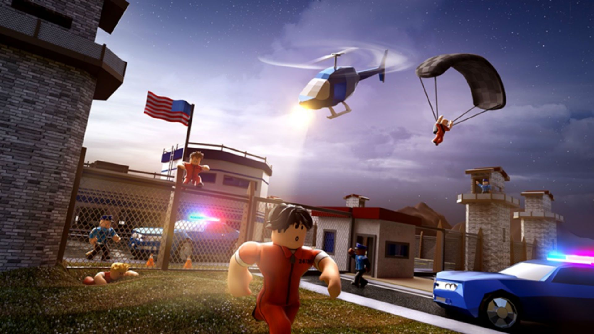 Roblox Murder Island All Characters Roblox Music Codes Roblox Music Codes 2020 In 2020 Roblox Roblox Download Games Roblox