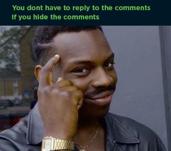 Pin By 5d Social On The Social Media Life Famous Memes Meme Faces Black Guy Meme