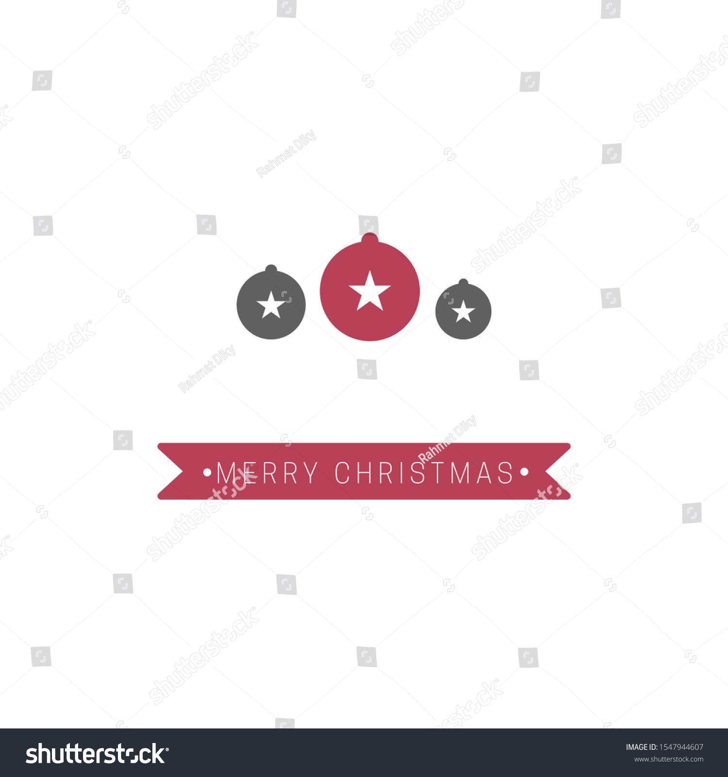 Christmas And New Year Logo Design Ad Affiliate Year Christmas Design Logo New Year Logo Restaurant Website Templates Logo Design