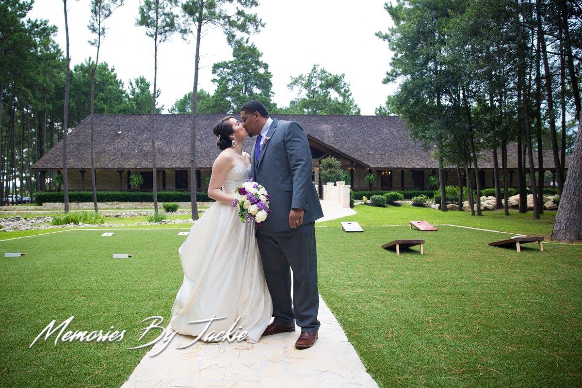 Magnolia Wedding Venue | Outdoor wedding venues, Magnolia ...