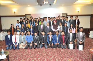 News24 News: India awards scholarship to 200 Nepali students