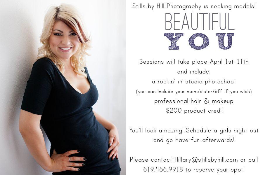 Heather mills nude uncencored