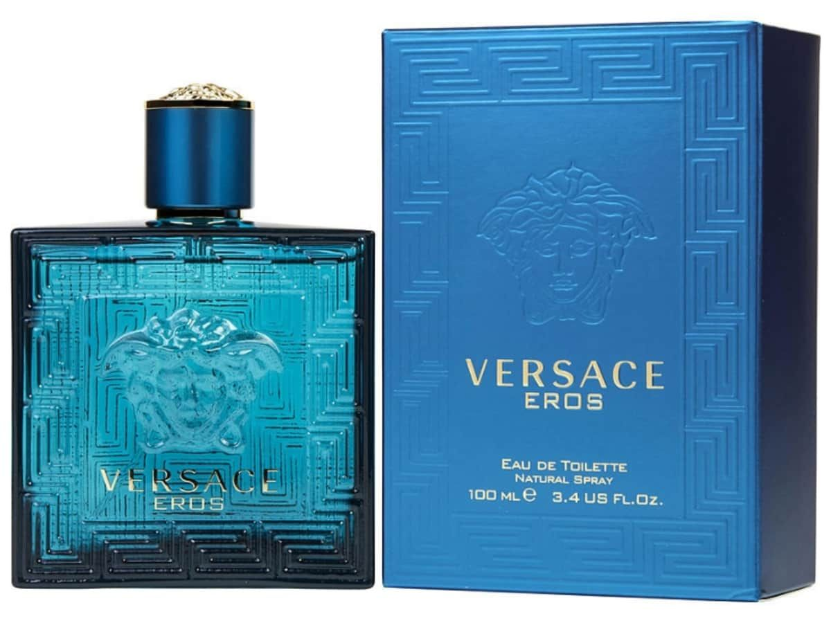 a3c16644674a 15 Sexiest Best Smelling Colognes for Men (According to Women) 2019 ...