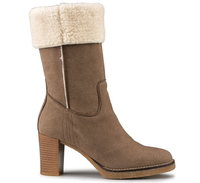c968ef3e7 15 Best Vegan Winter Boots That Are Warm & Stylish - 2018- BEST VEGAN WINTER  BOOTS