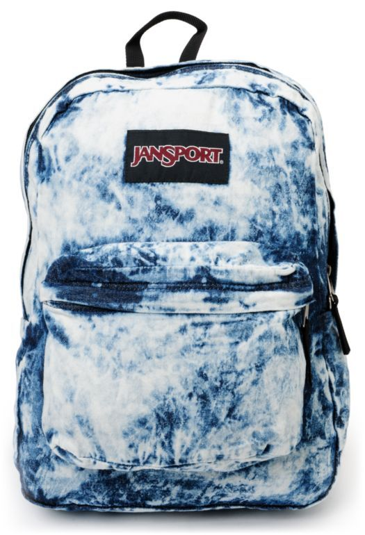 Omg just ordered this backpack and WOW *-* Order it NOW from ...