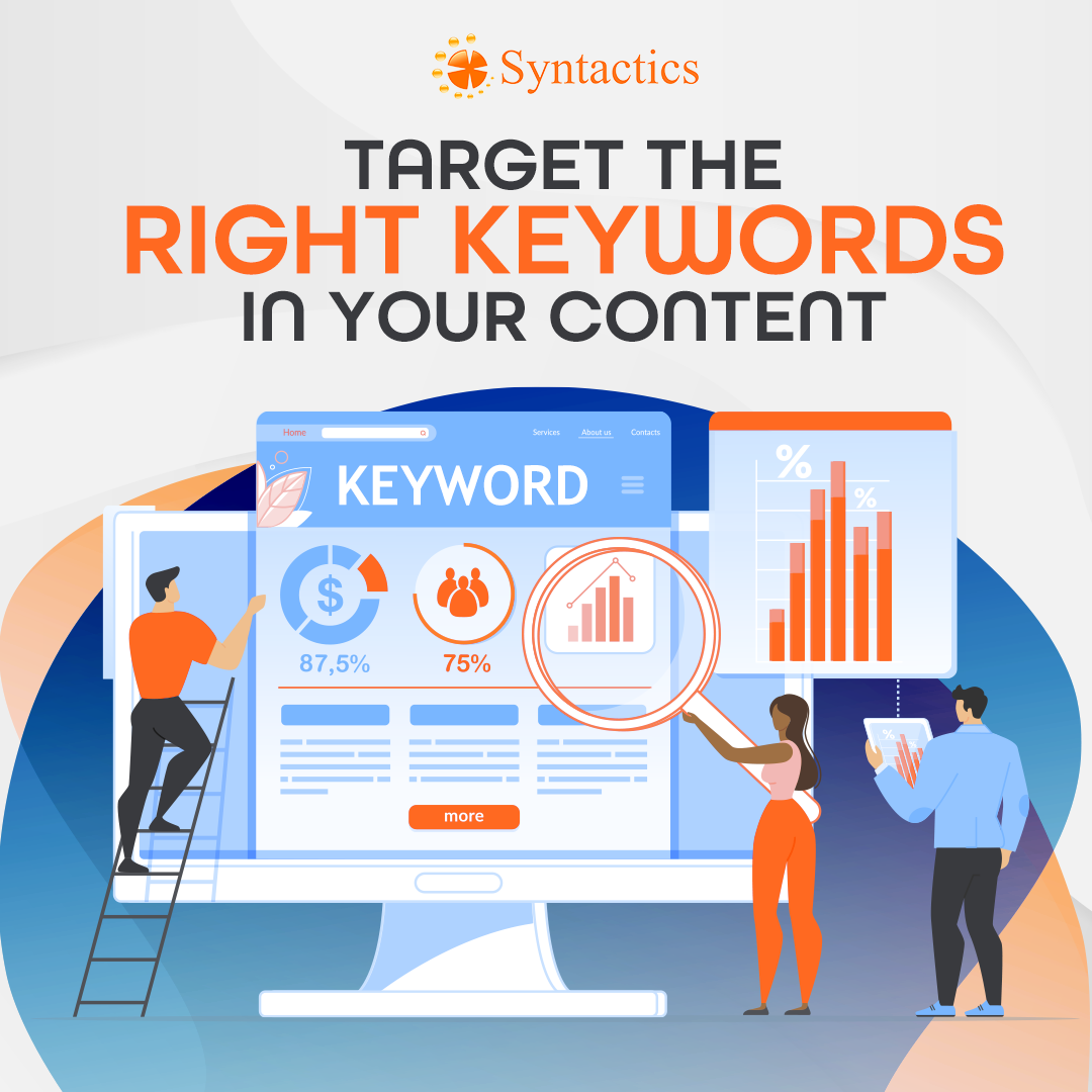 Pin on Search Engine Optimization Research Right Keywords