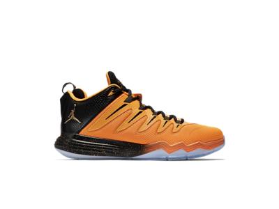 b20d4241115 Jordan CP3.IX Men s Basketball Shoe
