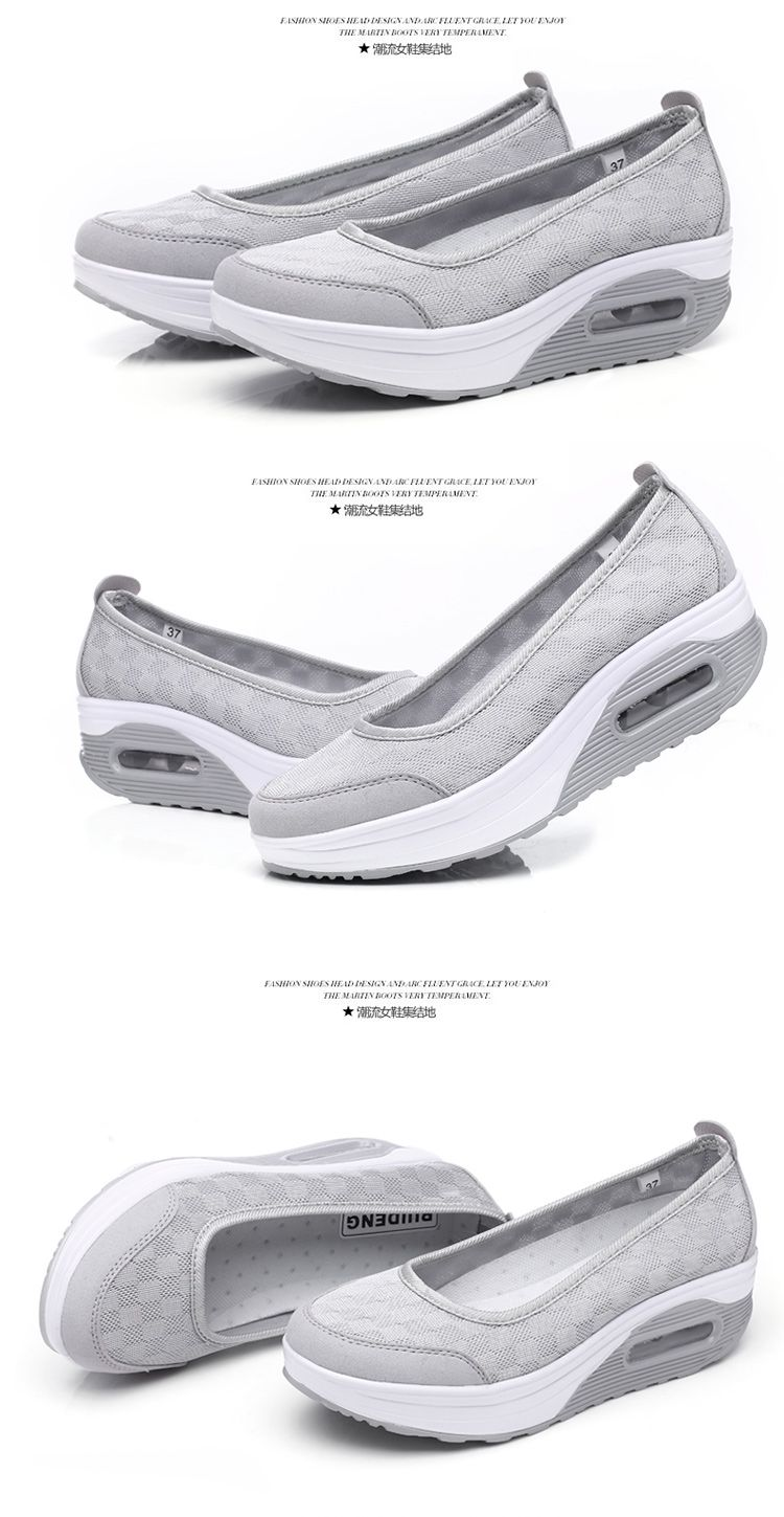 shoes for long standing jobs