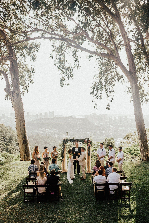 Pin On Weddings Inspiration