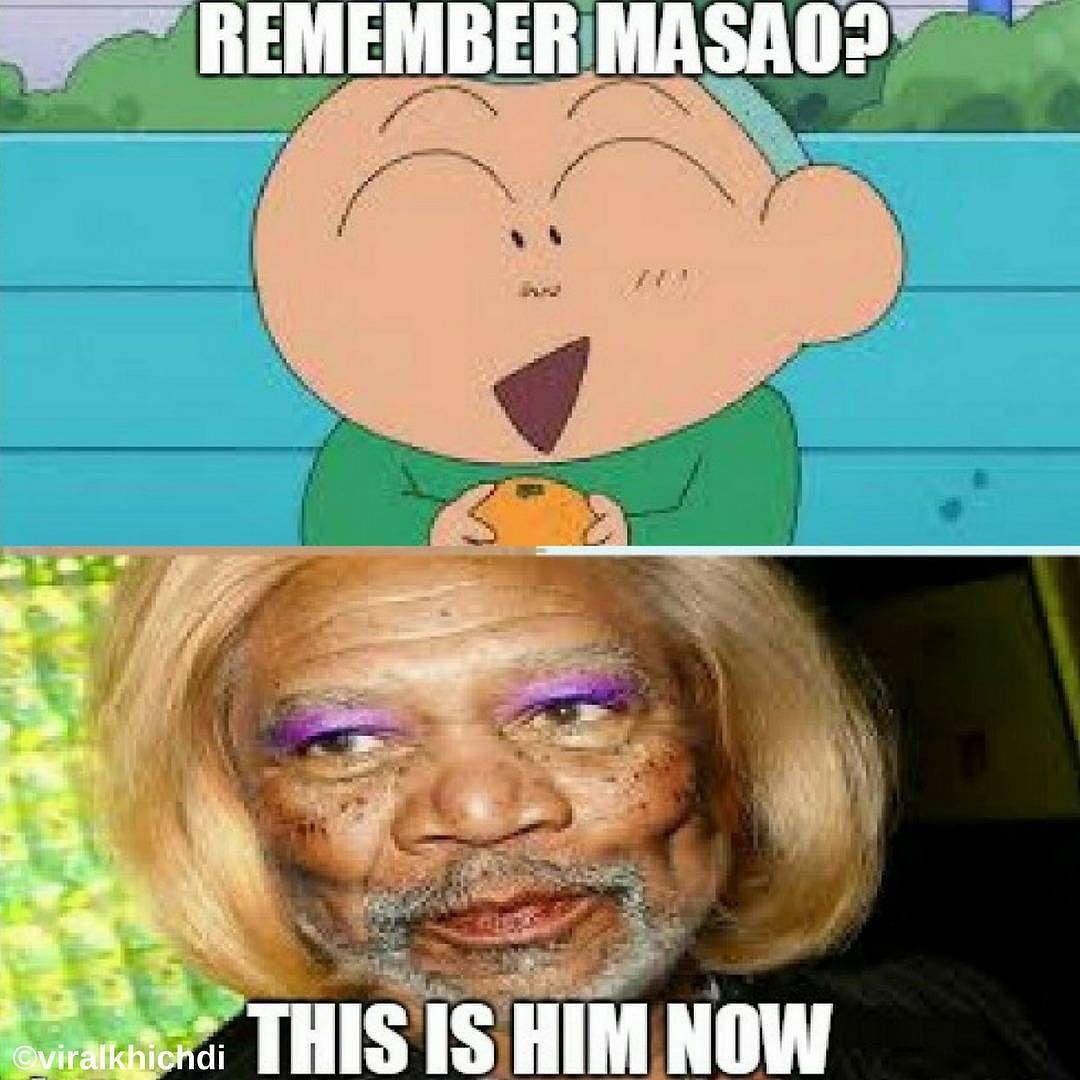 Well Time Passes By So Quickly Memes Shinchan Fun Instameme Instafun Dopememes Litmemes Memesdaily Dankmeme Meme Memes Instagram Family Guy