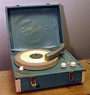 grammofoon.jpg 302×320 pixels