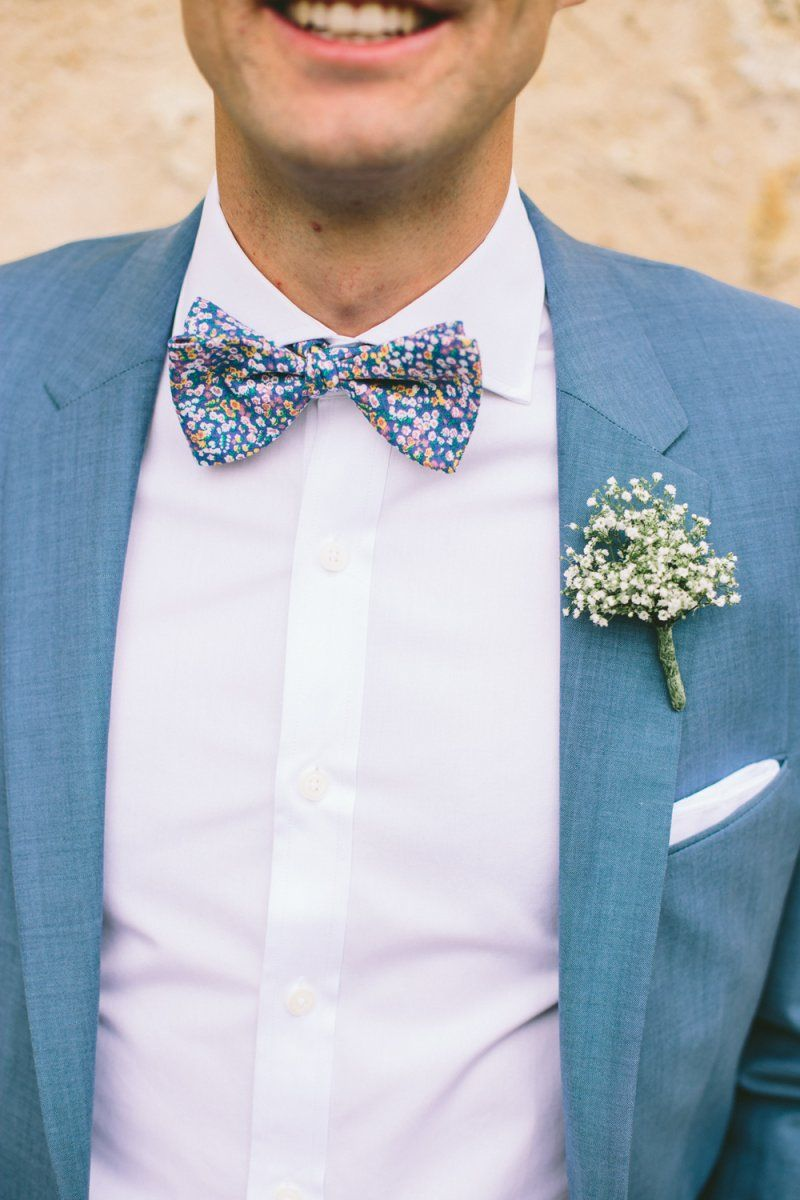 Nicola u jack dream wedding pinterest pronovias dresses