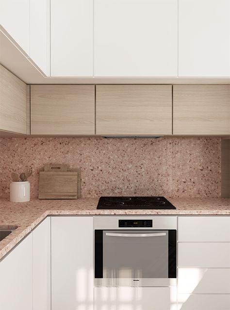 new in portfolio small kitchen design before after in 2019 rh pinterest com