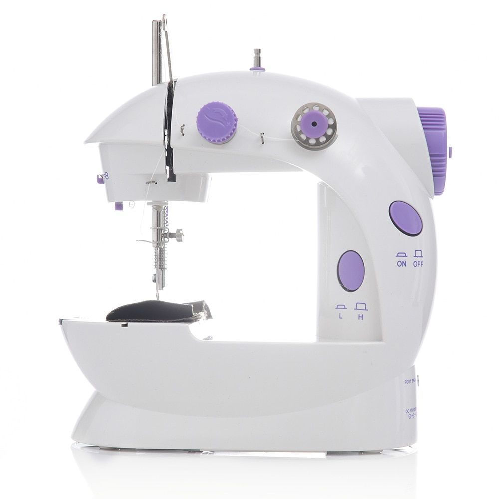 Cheap Sewing Machines, Buy Directly from China Suppliers ...