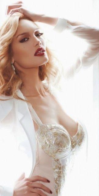 celebrity nude (14 images) Bikini, Snapchat, lingerie