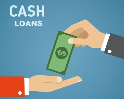 How To Get An Easy Cash Loan From Banks In The Philippines Cash Loans Cash Funds Easy Cash
