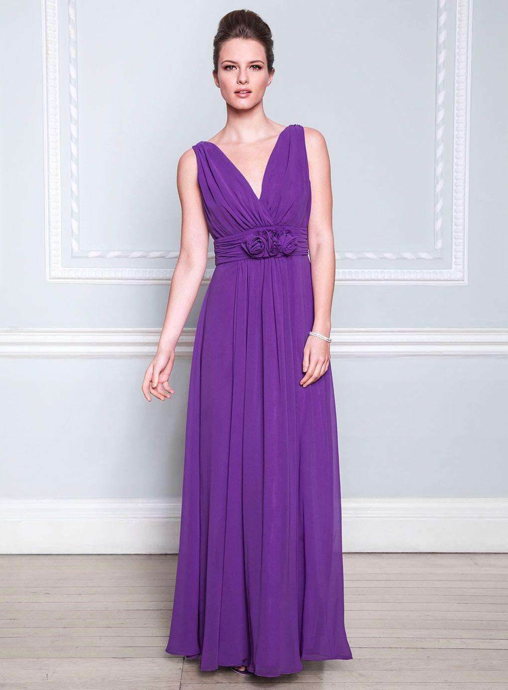 Excelente Wedding Dresses Bhs Store Ideas Ornamento Elaboración ...