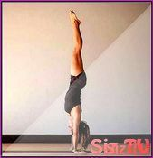 Yoga Poses Yoga Design Yoga Inspiration Yoga Photography Yoga Fitness Yoga ...Yo...  Yoga Poses Yoga...