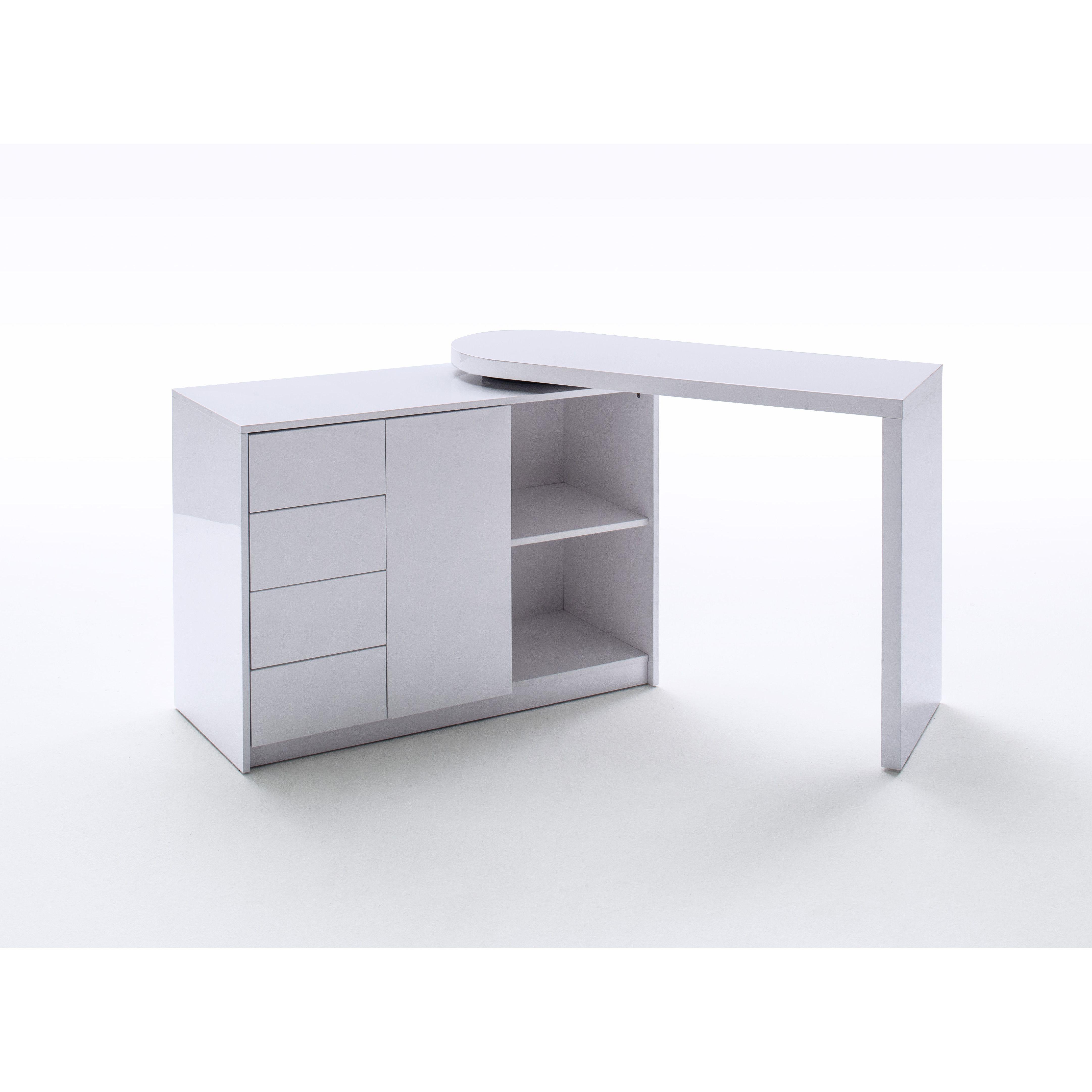 Home U0026 Haus Vera Desk